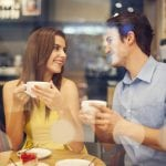 The 7 Killer Dating Mistakes