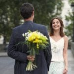Dating Tips: The First Impression Matters