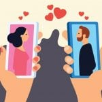 Online Dating, Why Not?