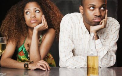 Does Your Sexless Marriage Have You Thinking About Divorce?