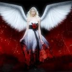 Even Angels Feel the Pangs of Love