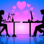 Tips for Creating a Successful Personal Online Dating Profile